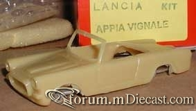 Lancia Appia Vignale P.B..jpg