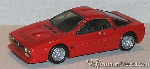 Lancia 037 1982 Record.jpg