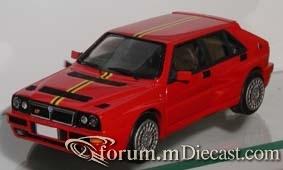 Lancia Delta Integrale 1990 Racing43.jpg