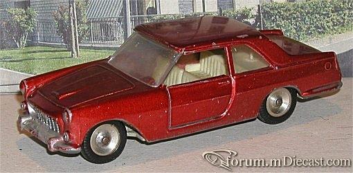 Lancia Flaminia 2d Solido.jpg