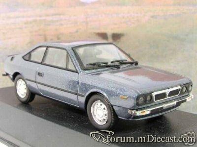 Lancia Beta Coupe Norev.jpg