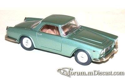 Lancia Flaminia GT Coupe 1963 Tron.jpg