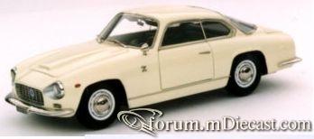 Lancia Flaminia Coupe Zagato.jpg