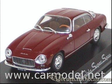 Lancia Flaminia Coupe Zagato Norev.jpg