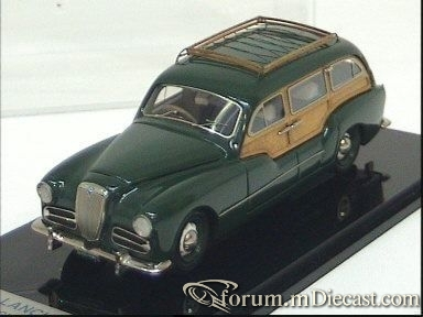 Lancia Aurelia B10 Giardinetta Viotti 1951 ABC Brianza.jpg