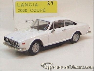 Lancia 2000 Coupe.jpg