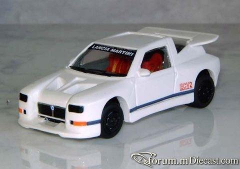 Lancia ECV2 1988 IV.jpg