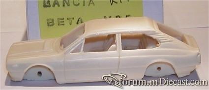 Lancia Beta HPE I 1975 P.B..jpg