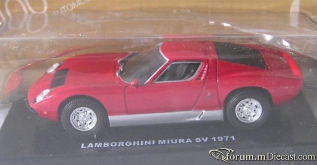 Lamborghini Miura 1971 De Agostini.jpg