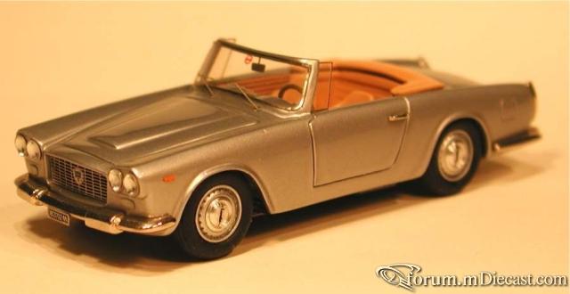 Lancia Flaminia Cabrio 1961 Tron.jpg