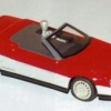 Alfa Romeo Vivace Spider Pininfarina 1986 Alezan.jpg