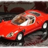 Alfa Romeo Tipo 33 1968 Minichamps.jpg