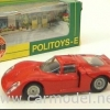 Alfa Romeo Tipo 33.2 Politoys.jpg