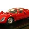 Alfa Romeo Tipo 33.2 1968 Technomodel.jpg