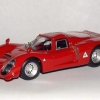 Alfa Romeo Tipo 33.2.jpg