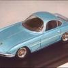 Lamborghini 350GTV Ferruccio 1963 ABC Brianza.jpg