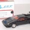 Lamborghini Countach LP500 1985 Record.jpg