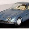 Lamborghini 400GT 1964 GT-Cars.jpg