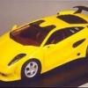 Lamborghini Cala Italdesign 1995 Yow.jpg