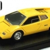 Lamborghini Countach 1971 MR.jpg
