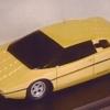 Lamborghini Bravo Bertone.jpg
