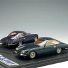 Lamborghini 400GT 1966 Looksmart.jpg