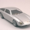 Lamborghini 400GTV Flying Star 1966 Alezan.jpg