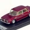 Lancia 2000 4d Klaxon.jpg