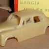 Lancia Appia 4d II P.B..jpg