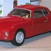 Lancia Appia GTS Zagato 1957 Rialto.jpg