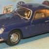 Lancia Appia GTE Zagato 1959 Rialto.jpg