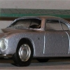Lancia Appia GT Zagato 1957 Rialto.jpg