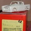 Lancia Appia Pininfarina P.B..jpg