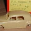 Lancia Aurelia B12 4d P.B..jpg