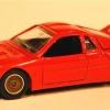 Lancia 037 1982 Solido.jpg