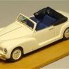 Lancia Aprilia Cabrio Pininfarina 1947 Klaxon.jpg