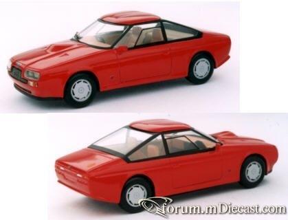 Aston Martin Vantage Zagato.jpg