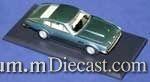 Aston Martin DBS V8 VF.jpg