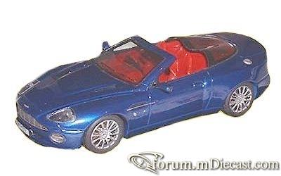 Aston Martin Vanquish Zagato Provence.jpg