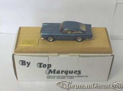 Aston Martin DB4 Coupe 1958 Top Marque.jpg