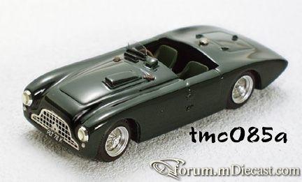 Aston Martin DB3 Spider Top.jpg