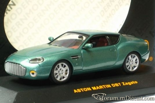 Aston Martin DB7 Zagato 2003 Ixo.jpg