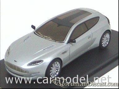 Aston Martin Jet 2 2004 Bonini.jpg