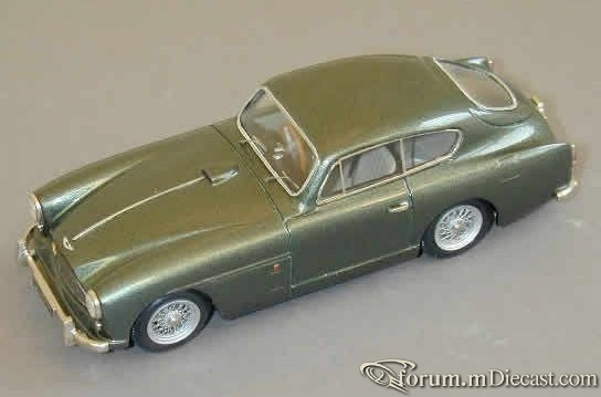 Aston Martin DB3 Coupe.jpg