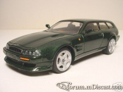 Aston Martin V600 SW.jpg