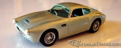 Aston Martin DB4GTZ Zagato 1961 Vitesse-Showcase.jpg