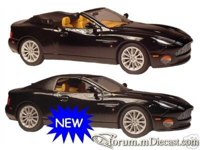 Aston Martin Vantage 2005 Pirahna.jpg