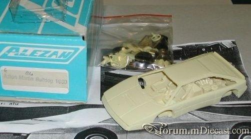 Aston Martin Bulldog 1980 Alezan.jpg
