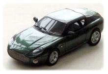 Aston Martin DB7 Zagato 2002 Starter.gif