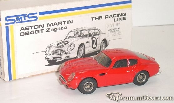 Aston Martin DB4GTZ Zagato 1961 SMTS.jpg